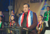 Jahmai Rivera