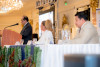CUMIPAZ  declarada interés educativo