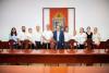 Municipio en Sinaloa adopta proclama en reconocimiento a la Madre Tierra y sus derechos