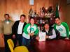 Gobernación del municipio de Chilchotla entrega documento de respaldo a iniciativa de la EMAP