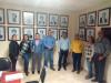 Municipio de Durango entrega Proclama en beneficio de la Madre Tierra