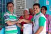 Resolución 414 expedida por el alcalde de Rivera (Huila)