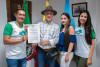 Resolución 012 emitida por Alcalá, Valle