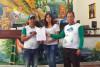 Concejo de Quimbaya (Quindío) respalda la Proclama de Constitución de los Derechos de la Madre Tierra