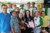 En Samaná, Caldas apoyan la Proclama de Constitución de los Derechos de la Madre Tierra
