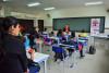 "Unidad Educativa ""Boris Banzer de Porvenir"""
