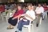 """Charla en la iglesia """"Comunidad Cristiana"""" fomenta la cultura de donación de sangre"""