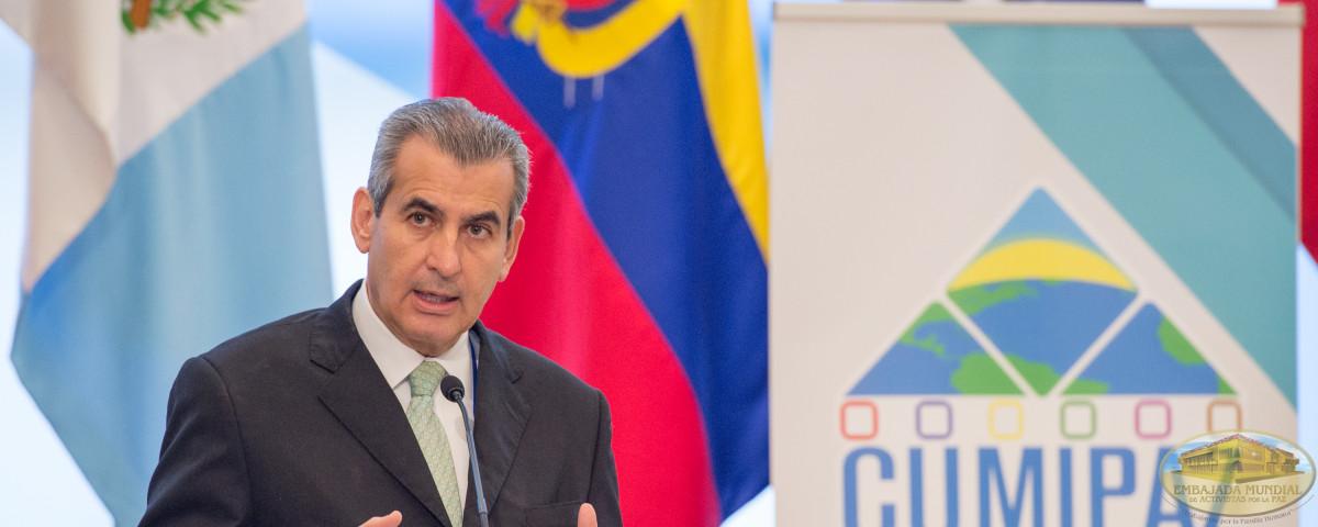 Miguel Ángel Chico Herrera