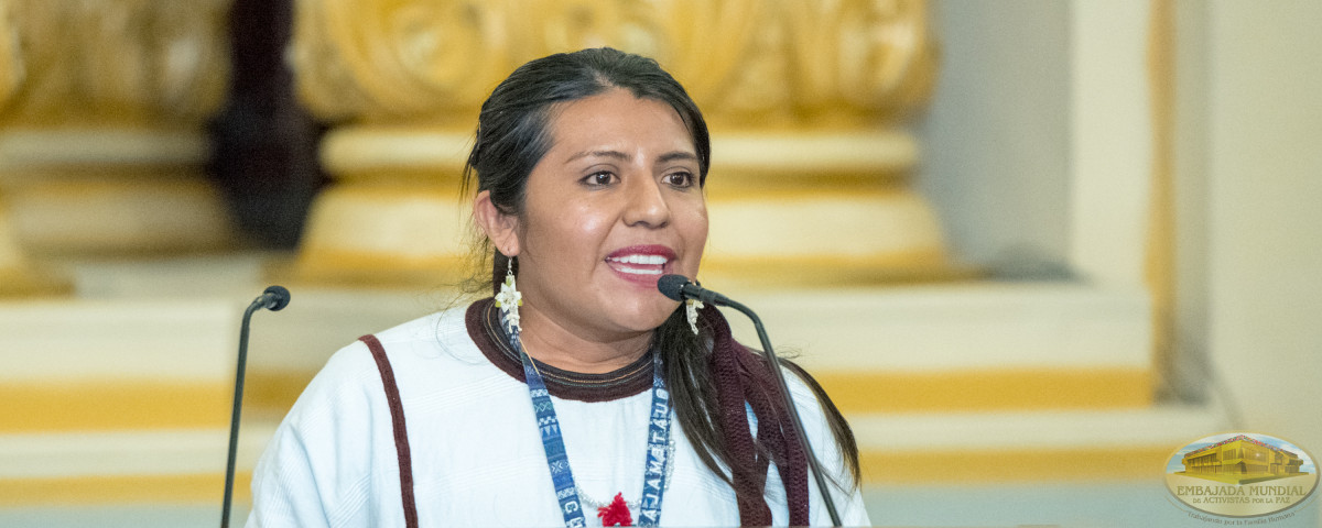 Ing. Tania Martínez