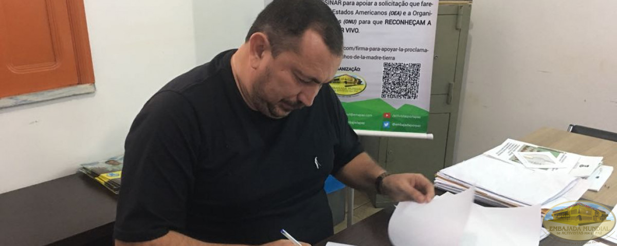 Jairo André Ribeiro Sousa
