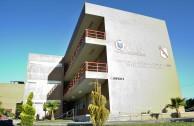 Talleres de capacitación en Nuevo León, México