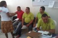 Cartagena 3ra. Blood Drive