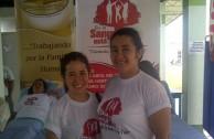 Perú 3ra. Maratón