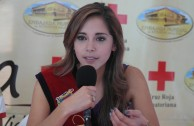 4th Blood Drive Marathon in Ecuador