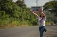 Puerto Rico 4ta. Maratón