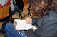 4th Blood Drive Marathon in Mexico
