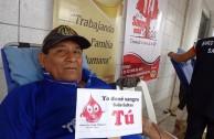 Perú 4ta Maratón
