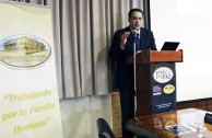 Forum at CD Juarez