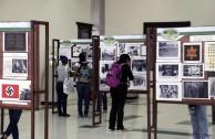República Dominicana Conmemora la Memoria de las Víctimas del Holocausto