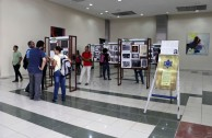 Dominican Republic commemorates the Memory of the Victims of the Holocaust