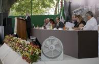 Holocaust Workshop CECyTE Villahermosa