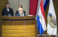 Congress of Paraguay