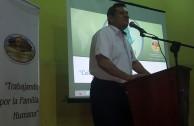 Conmemoración Día Internacional del Medio Ambiente en Guatemala
