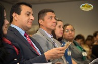 La Universidad de Texas en El Paso recibe los Foros Universitarios