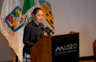 In Mexico, the GEAP promotes the lessons of the Holocaust to foster a culture of peace