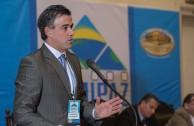 Daniel Rafecas, Magistrado Federal de Argentina