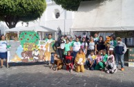 Guatemala celebrates World Wildlife Day
