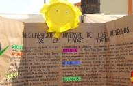 """Perú: """"Presente en las celebraciones por el Día Mundial de la Vida Silvestre"""""""