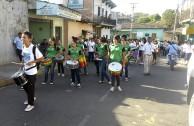 El Salvador joins the celebration of World Wildlife Day