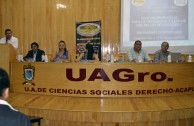 """University Forum in the Judicial field """"New Proposals for the Prevention and Punishment of the Crime of Genocide"""""""