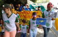Brazil joins the celebration of World Wildlife Day