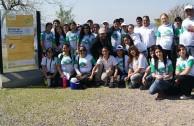 Argentina promueve el reconocimiento de la Madre Tierra como un ser vivo