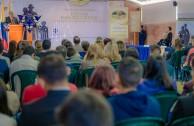 La Universidad Agraria de Colombia acepta la enseñanza del Holocausto como paradigma del genocidio