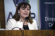 Alianza Internacional Universitaria por la Paz promueve la educación integral en Chile