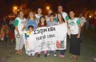 9ª Edición de La Algarrobeada: promueve el rescate de la cultura ancestral