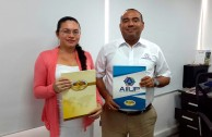 Instituciones Universitarias en Colombia le apuestan a la Paz  por medio de la ALIUP