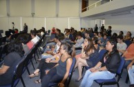 """La Universidad Autónoma de Querétaro abre sus puertas a """"Educar para Recordar"""""""