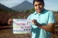 CAMPAÑA TU MERECES GUATEMALA