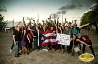 You Deserve Campaign Puerto Rico