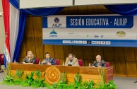 Proposals in CUMIPAZ 2016: educational system for peace