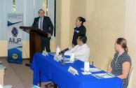 La Universidad Americana de Acapulco se incorpora a la Alianza Internacional Universitaria por la Paz
