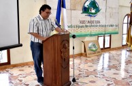 3er Encuentro Regional de los Hijos de la Madre Tierra: por un desarrollo y futuro sostenible