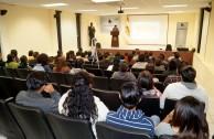 Foro Universitario Acuña Coahuila