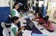 Pueblos indígenas, impacto ambiental