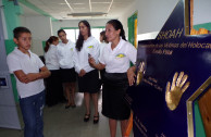 Programa educativo llega a 3.200 estudiantes argentinos