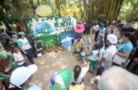"""Venezuela: """"Dia Mundial de la Vida Silvestre"""""""